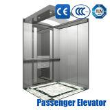Безопасный и стабилизированный выдвиженческий лифт