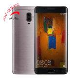telefono mobile del telefono 5.5inch PRO Octa 256GB Mat9