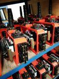 10 fase eléctrica del alzamiento 3 de la tonelada 380V, 60Hz