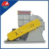Ventilateur industriel d'air d'échappement de haute performance pour le réducteur en pulpe de sizer