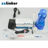 Escalador ultrasónico dental de la pulsación de corriente LED Uds-L de la ISO FDA del Ce