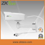 Van het toezichtVideo Digital van ZKTeco het WebIP camera (PT-BA294K4)