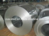 Aluzinc Tejas / Galvalume Hojas de acero / Bobinas de aluminio de zinc