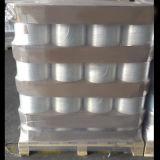 Productos de la fibra de vidrio para la vagueación del moldeado de compresión SMC