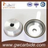 Mola per l'utensile per il taglio di CNC