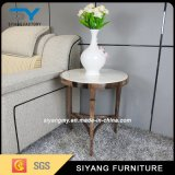 Design italien Hot Sales High Quanlity Coffee End Table