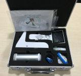 Câmera Não-Mydriatic à mão portátil do fundo de Ce&FDA
