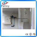 Palicy 자동적인 연료 증기 발전기