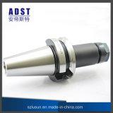 Support d'outils à grande vitesse de mandrin de bague de série de Bt40-Er