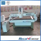 1325 Tratamiento de la madera de gran formato de la máquina fresadora CNC