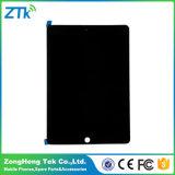 LCD для индикации iPad ПРОФЕССИОНАЛЬНОЙ 9.7 LCD