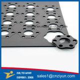 المعادن الخدمة القطع بالليزر، OEM CNC ليزر المعادن قطع الخدمة