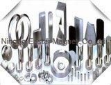 RoHSの証明の高品質のネオジムの磁石