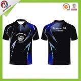 디지털 인쇄 스포츠 t-셔츠 귀뚜라미 싼 귀뚜라미 저어지 새로운 디자인 귀뚜라미 저어지 패턴