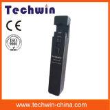 Tester in tensione della fibra di Techwin del contrassegno ottimale