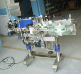 Автоматические высокоскоростные цилиндрические бутылки Labler