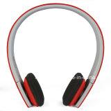 BluetoothのヘッドセットのEarbudsのイヤホーンを取り消す無線ステレオのヘッドホーンの騒音