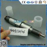 0445120106 впрыска 0445 CRI Cr/IPS19/Zereak20s Bico 120 106 для Dongfeng, спринтера 2500 2003 доджей