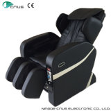 монетка торгового автомата 3D привелась в действие используемый Commerical стул массажа