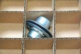45mmのRoHSのペーパー円錐形のコンピュータのスピーカー