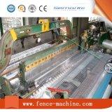 Machine de tissage de Rolls de maille de Faberglass