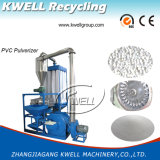 PP/PE/PVCのためのプラスチックPulverizerか粉砕機または製造所