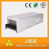 Gute Qualitätsstromversorgung 12V Gleichstrom-Schaltungs-Stromversorgung