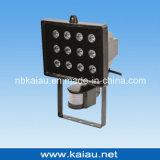 indicatore luminoso di inondazione del sensore di 3W LED (KA-FL-14)