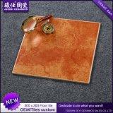 Foshan Juimics 사기그릇 지면 목욕탕 도와 디자인