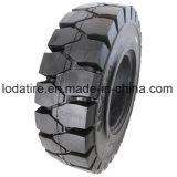 China-Marken-hochwertiger 12.00-20 Gabelstapler-industrieller Reifen für Gabelstapler