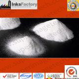 Copoliéster Hot Melt Adhesivo en polvo para la industria textil Transferencia Pes