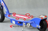 motorino elettrico del rasoio di 24V 150W