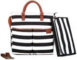 Form-Mama-Handtaschen-Mutterbaby-Windel-Schulter-Windel-Beutel