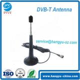 antenna automatica dell'automobile DVB-T di frequenza 174-230/470-860MHz