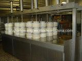 Оборудование делать сыра высокого качества/Vat сыра