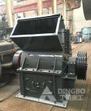 De professionele Maalmachine van de Hamer van het Ontwerp/Stenen Maalmachine (PC400*300, PC600*400