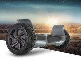 Собственн-Балансируя электрический Хаммер Hoverboard с мотором 800W