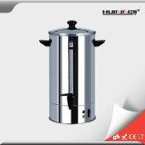 La mejor caldera de agua caliente automática