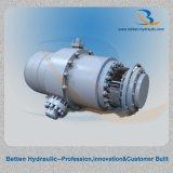De regelmatige en Betrouwbare Cilinder van de Pers van de Fabrikant van Prestaties Op zwaar werk berekende Hydraulische
