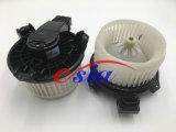 카터 24V를 위한 자동차 부속 AC DC/Blower 모터