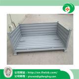 Envase de almacenaje modificado para requisitos particulares del metal para el transporte con el Ce (FL-199)