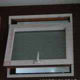Maschere appese superiori della finestra della Camera di vetro glassato della finestra di alluminio della stanza da bagno