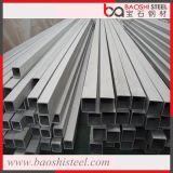 主な品質ERW熱い電流を通された正方形鋼管