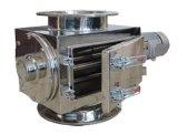 De Staaf van de Magneet van de filter Od22 Od25 Od32 12500 Gauss