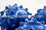 Китай сделал IADC517 11 5/8 загерметизированных тяжелых роков сверля Tricone биты