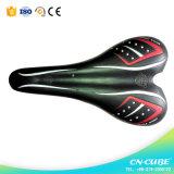 Levering voor doorverkoop van de Fabriek van China van het Zadel van de Fiets van het Kussen van de Fiets van de hoogste Kwaliteit de In het groot