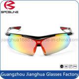 جديدة تصميم مضادّة وهج درّاجة رواسب زجاج عادة جديد تماما نموذجيّة [أوف] حماية رياضة يتسابق نظّارات شمس