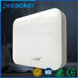 Vollständiges Haus-Wasser-Reinigungsapparat-Filter-System