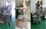 Machine à emballer verticale automatique économique de poudre du café ND-F320