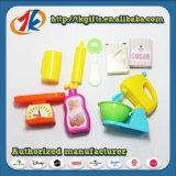 Uitrustingen van het Stuk speelgoed van het Baksel DIY van kinderen de Plastic